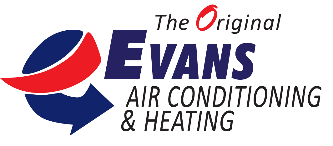 Evans Air Conditioning